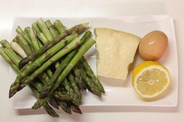 ingredienti-cestini-asparagi