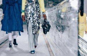 moda-a-specchio