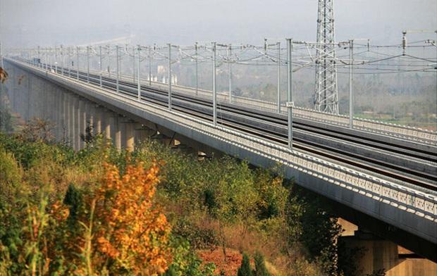 weinan-weihe-ponte