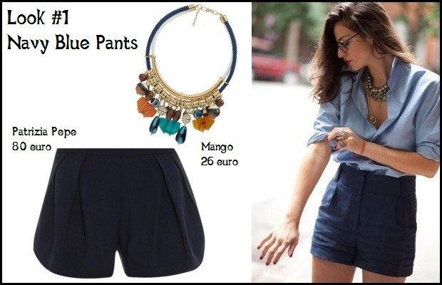 camicia-azzurra-look-1