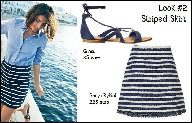 camicia-azzurra-look-2