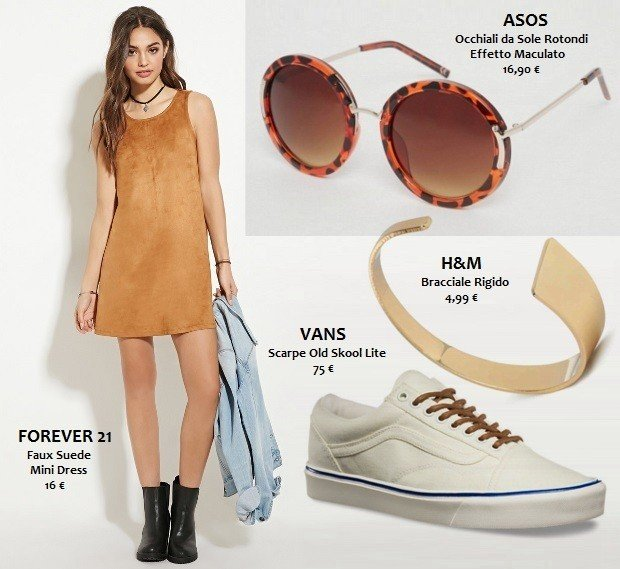 look primaverile (3)