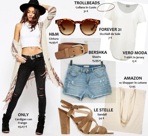 look primaverile (4)