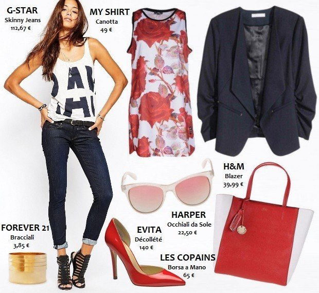 look primaverile (5)