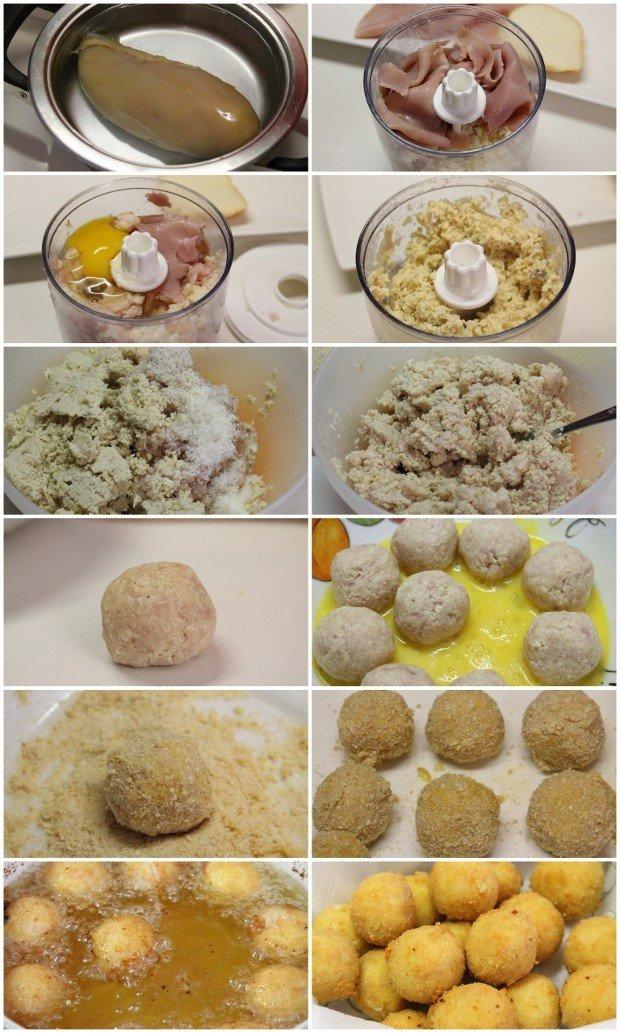 polpette-di-pollo-ricetta-facile