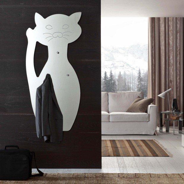 specchi design da parete : specchio 11 Specchi Design da Parete: 12 Modelli in Vendita Online