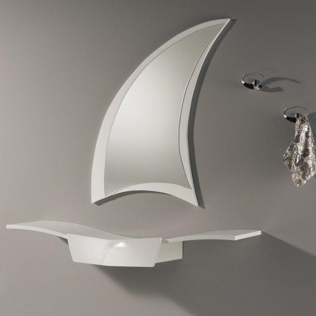 ... correlati arredamento casa specchi da parete specchio specchio design