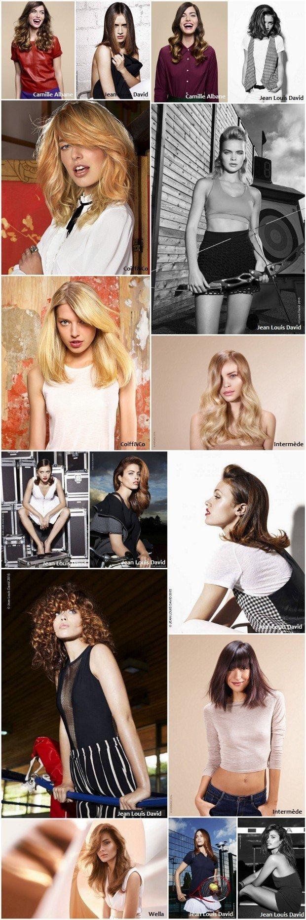 tagli-capelli-estate-2016-lunghi