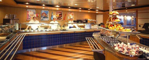 moby-traghetti-ristorante