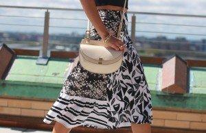 borsa_mezzaluna_tendenze_moda