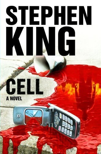 cell_stephen_king