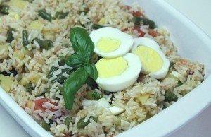 insalata-di-riso-alla-nizzarda-ricetta-estiva