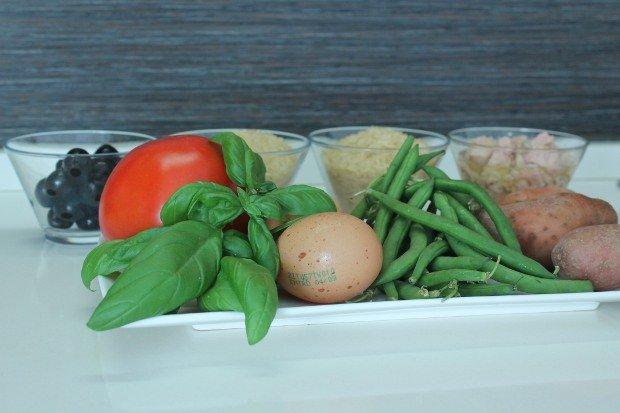ricetta-estiva-ingredienti-insalata-riso-nizzarda