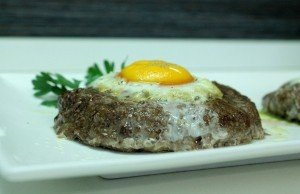 hamburger-ricco-ricetta