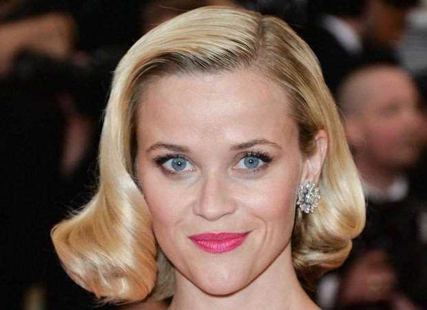 caschetto-vintage-reese-witherspoon