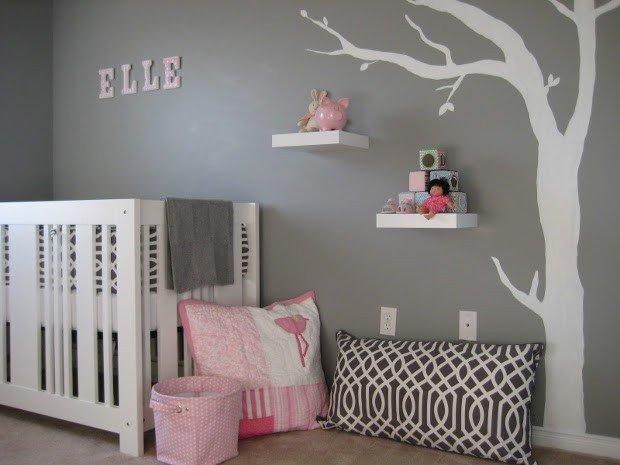 colore-parete-cameretta-neonato-10
