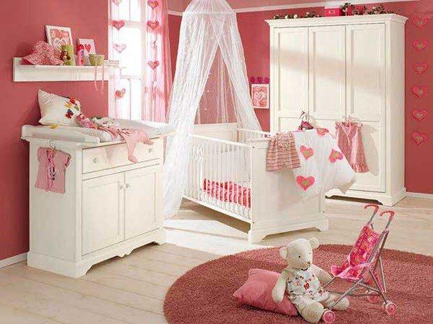 colore-parete-cameretta-neonato-11
