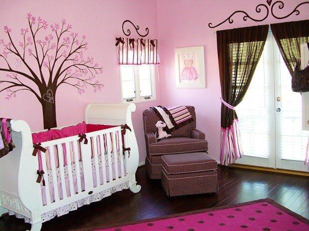 colore-parete-cameretta-neonato-13