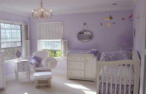 colore-parete-cameretta-neonato-14