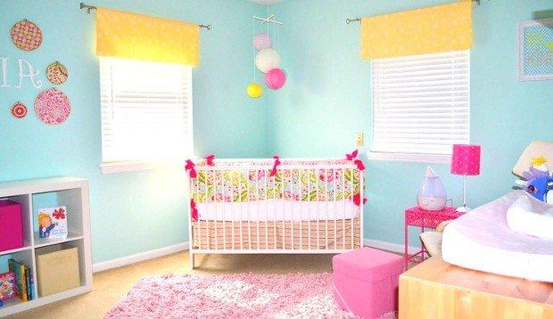 colore-parete-cameretta-neonato-2