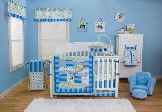 colore-parete-cameretta-neonato-3