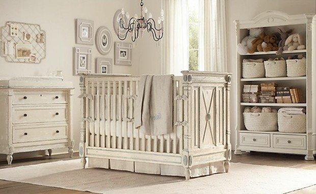 colore-parete-cameretta-neonato-5