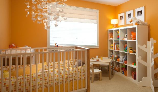 colore-parete-cameretta-neonato-6
