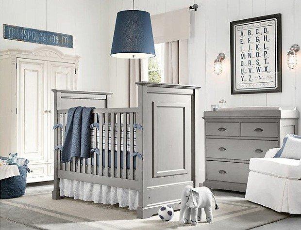 colore-parete-cameretta-neonato-7