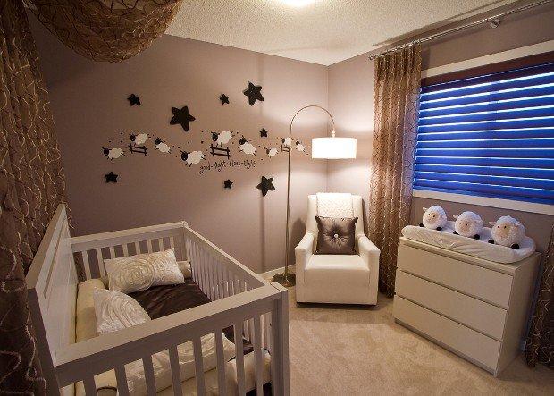 colore-parete-cameretta-neonato-8