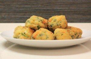 ricetta-polpette-di-verdure