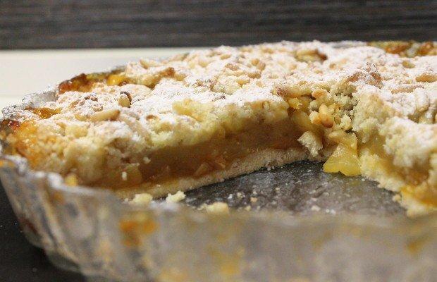 torta_di_mele_ricette