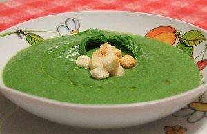 velluatate-spinaci