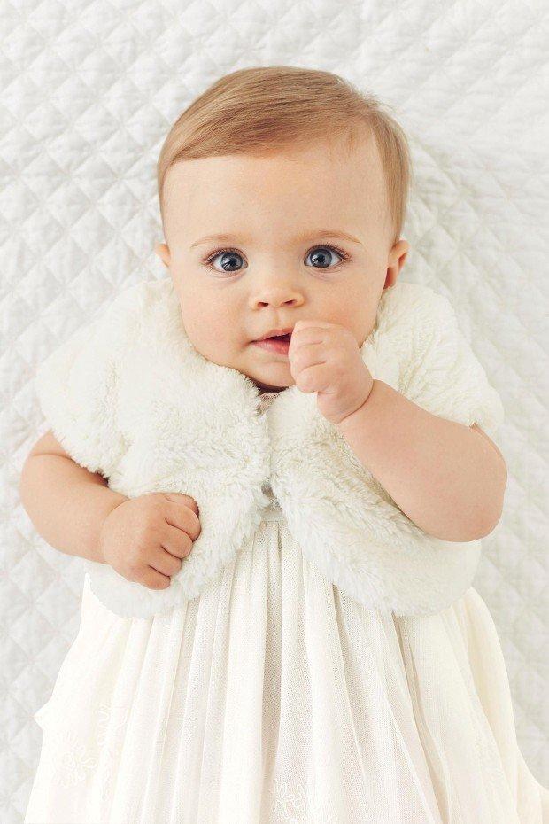 abiti,eleganti,neonato (3)