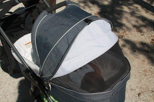 valco-baby-dettaglio