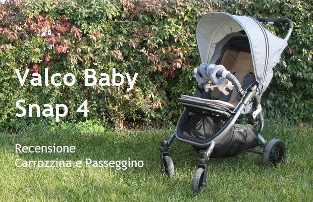 valco-baby-recensione