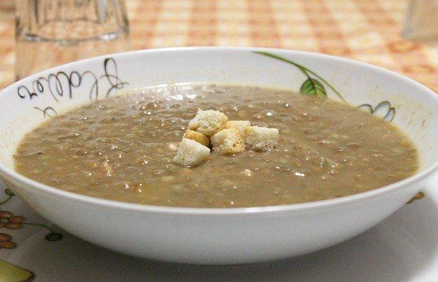 zuppa-di-lenticchie-ricetta