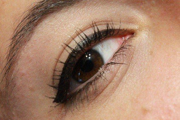 eye-liner-avon