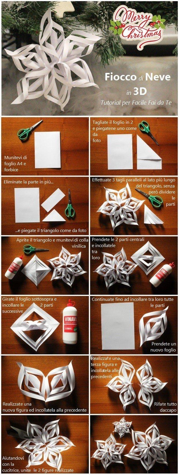 fiocco-di-neve-in-3d-tutorial-con-foto