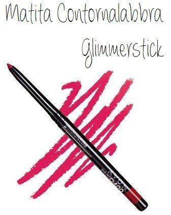 glimmerstick-avon