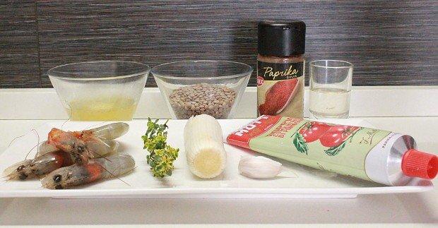 ingredienti-lenticchie-mazzancolle