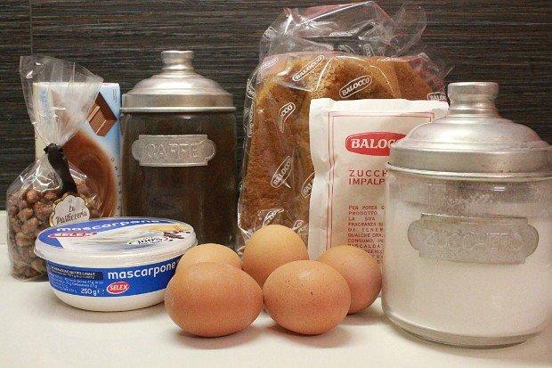 ingredienti-tiramisù-con-pandoro