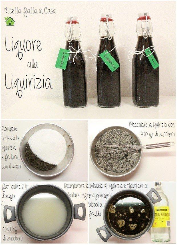 liquore-liquirizia-fa-da-te-tutorial