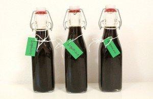 liquore_liquirizia_fai_da_te