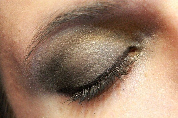 make-up-occhi-chiusi