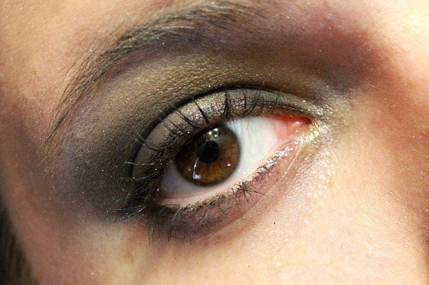 make-up-occhi
