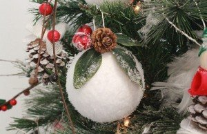 pallina-di-neve-per-natale-foto
