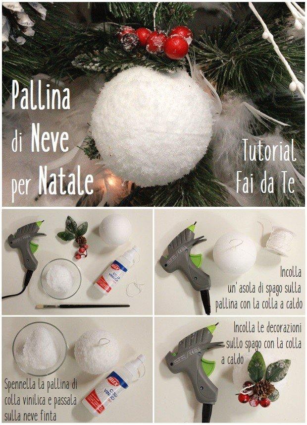 pallina-di-neve-per-natale