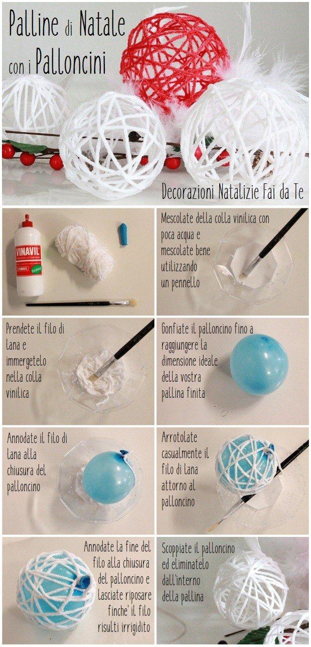 palline-di-natale-con-i-palloncini-tutorial