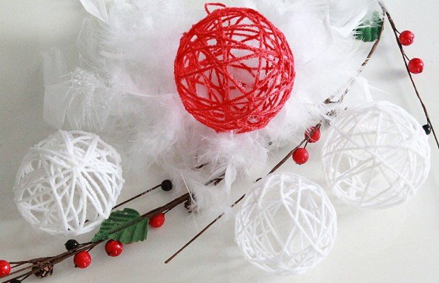 palline-di-natale-con-i-palloncini