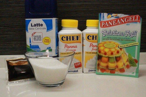 panna-cotta-ricetta